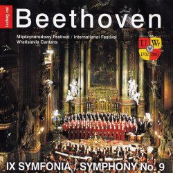 2002-11-15_beethoven_wroclaw
