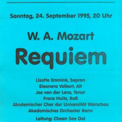 1995-09-25_requiem_bad-godesberg